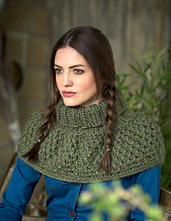 Neck-wrap-189041-2_small_best_fit