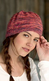 Cardigan-scarf-hats-189053-2_small_best_fit