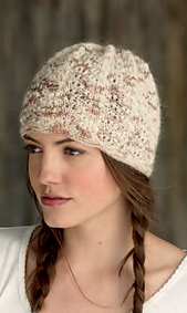 Cardigan-scarf-hats-189053-3_small_best_fit