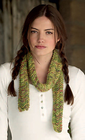 Cardigan-scarf-hats-189053-4_small_best_fit