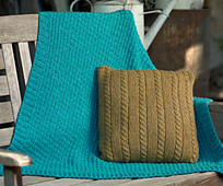 Blankets-cushions-189037-2_small_best_fit