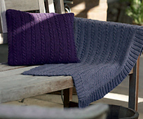 Blankets-cushions-189037-1_small_best_fit