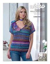 13345_small_best_fit