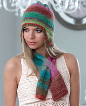 Noro---helmet-_-neck-scarf_small_best_fit