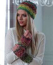 Noro----hat--wristwarmers-13361_small_best_fit