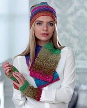 Noro----scarves-hat-_-wristwarmers-13360_small_best_fit
