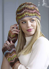 Lh---bella-hat-snood-neck-scarf-_-wrist-warmers_small