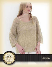 Knitting and Crochet Pattern PDFs at FiberWild.com 8878034c6