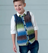 Baby---waistcoat-ey1027-1_small_best_fit
