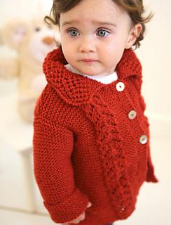 Ella---bella-coat_small2