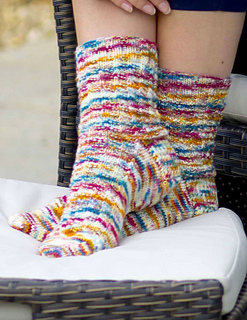 Arau---huasco-sock---anise-socks_small2