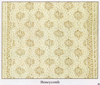 Honeycomb_small_best_fit