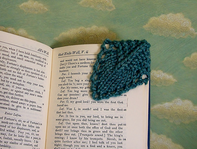 Ravelry Charming Knits 20 Quick Easy Knitting Patterns Patterns