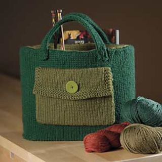 Knitterstoolbags103_small2