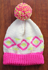 Jennys_hat_small_best_fit