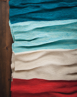 Beginner-knit-blanket-2_small2