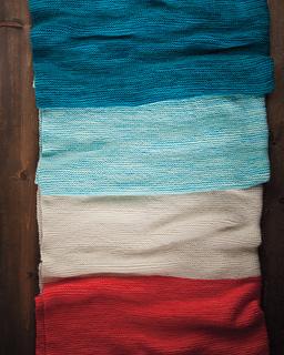 Beginner-knit-blanket-3_small2