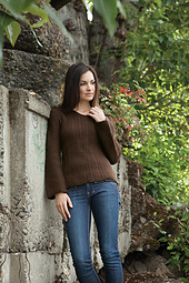 51134220_small_best_fit