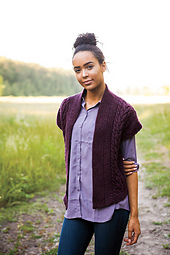 51923220_15_small_best_fit