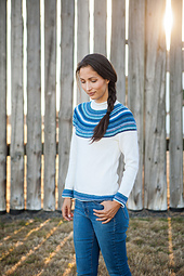 52126220_3_small_best_fit