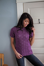 52224220_20_small_best_fit