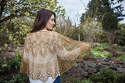 52258220_16_small_best_fit