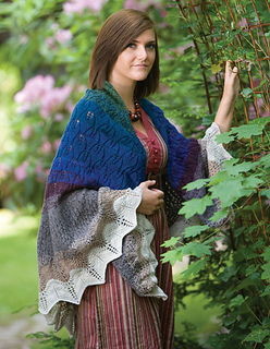 Fall_seasons_shawl_small2