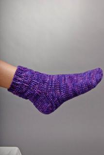 Purple_rain_basic-1_small2