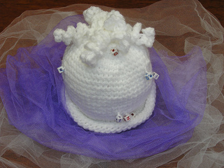 Alphabet_city_crochet_hat_002_small2