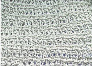 Stitchcloseupcrb33_small2