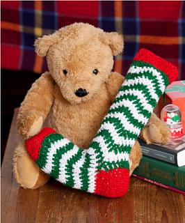 Holiday_ripple_stocking_small2