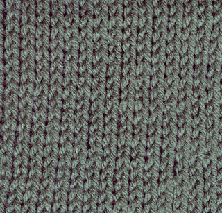Tunisian_knit_stitch_small2