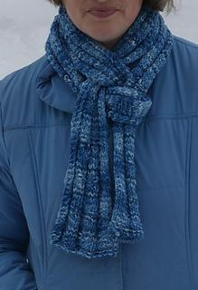 Layerscarf_small2