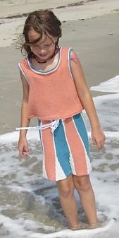 Beachwalker_front_small_best_fit