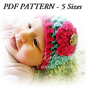 Basic-flower-hat-crochet-pattern_small_best_fit