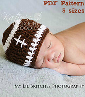 Football-crochet-hat_small_best_fit