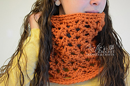 Chunky-crochet-cowl-pattern_small_best_fit