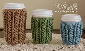 Starbucks-cup-coffee-cozie_-_copy__2__small_best_fit