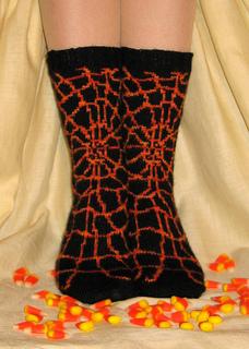 Kp_shelob_socks_-_front_small2
