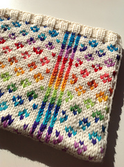 Regnbuefarver_hvid_small