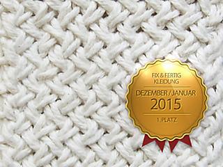 Badge_kleidung_gold_medium_small2