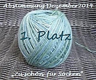 2014-12_1