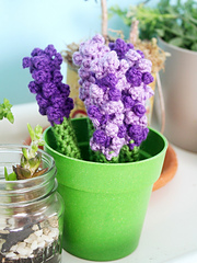 Lavender1-769x1024_small