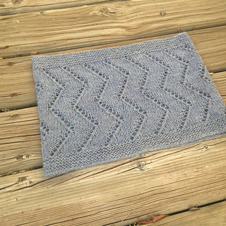 Superfinecowl_small2