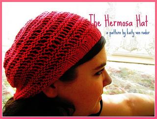 Hermosa_small2