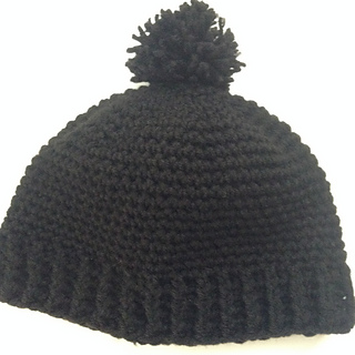 Hats_hats_omg_more_stinking_hats_054_small2