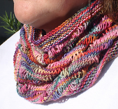 Koigu_cowl_small