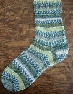 1_socks_on_circs_2_small2