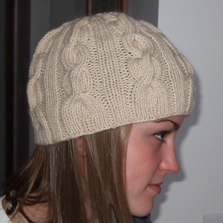 44_hat_1_small2