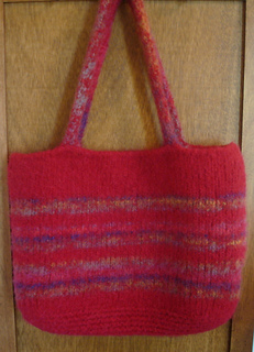 6_first_felted_bag_5_small2